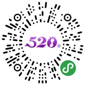 520婚纱摄影
