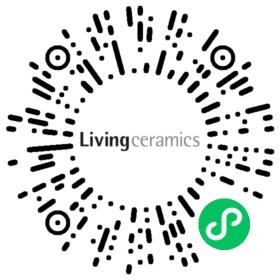 Livingceramics
