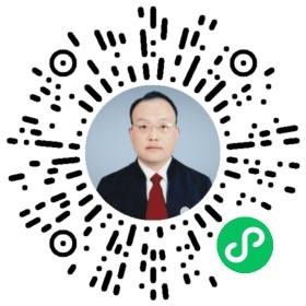 泗水县涉外离婚律师