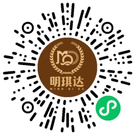 广东省中山市明琪达食品有限公司